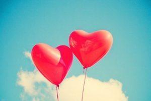 balloon-991680_1280